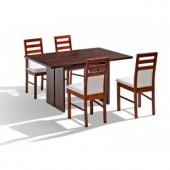 New products - Dinner Table System - ST1+KR3