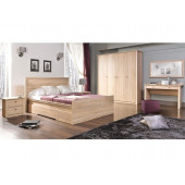 Bedside Cabinets - Bedroom Furniture Arrangement...