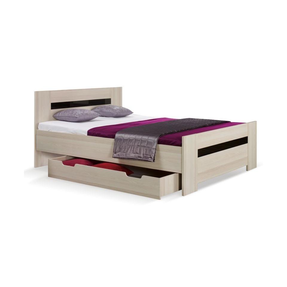 Bedroom Furniture Orlando bedroom furniture set orlando 1 - sofafox