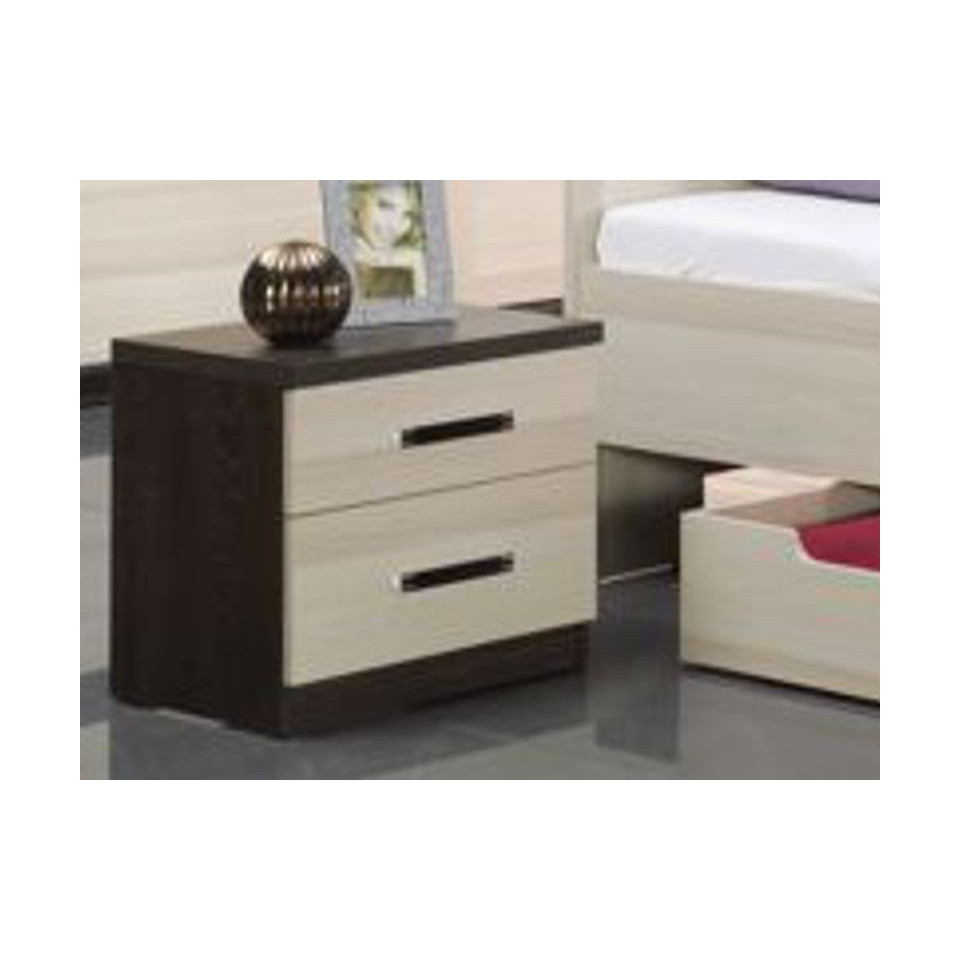 Bedroom Furniture Set Orlando 1. Next
