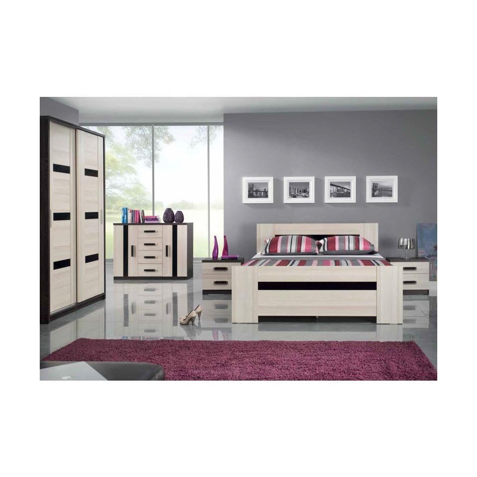 Bedroom Furniture Orlando bedroom furniture set orlando 2 - sofafox