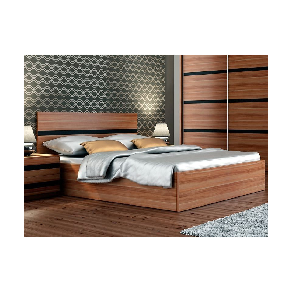Bedroom Sets Pictures Bedroom Arrangement For Small Rooms Nerolac Bedroom Colours Cool Color Bedroom Ideas: Bedroom Furniture Arrangement Florencja