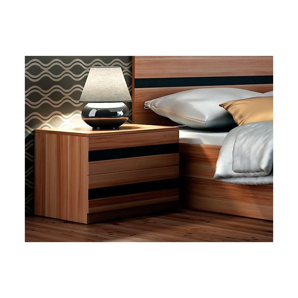 Bedroom Furniture Arrangement Florencja