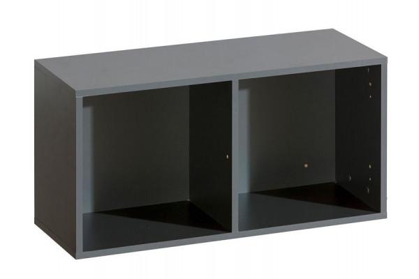 Wall Cabinet CUBICO CU16