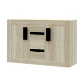 Chest of drawers - Sideboard Mediolan