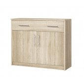 Chest of drawers - Cupboard Szantal