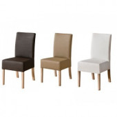 Table Chairs - Chair CARMELO C23