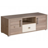 Tv stands - Tv Unit VERTO V4