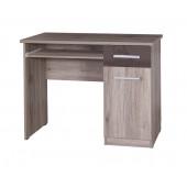 Luxury - Computer Desk Brico