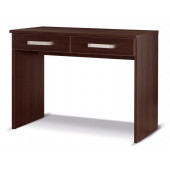 Bedside Cabinets - Desk Maximus M27