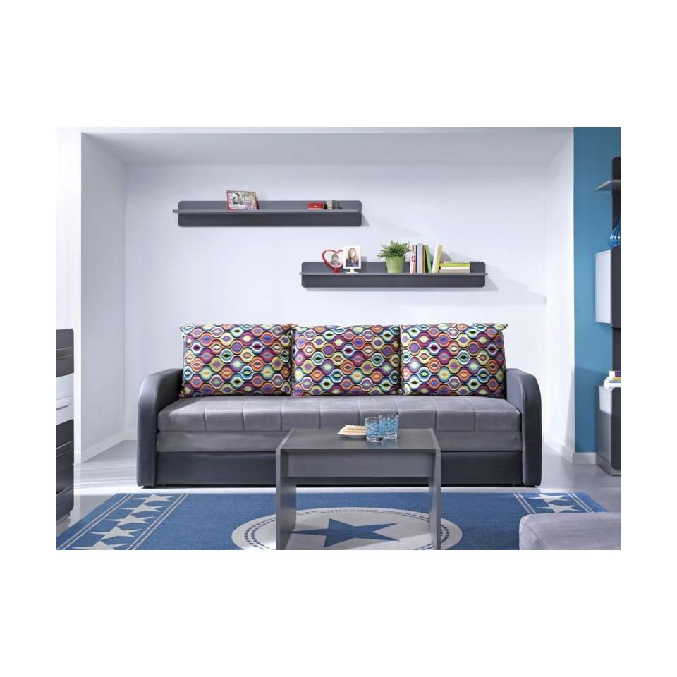 Sofa Bed Lido Sofafox