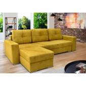 Sofa Beds - PEGASUS with...