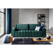 Sofa Beds - WILHELM - 3 seater sofa bed