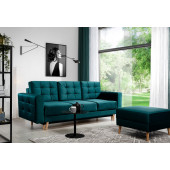 Sofa Beds - FOXY - 3 seater sofa bed