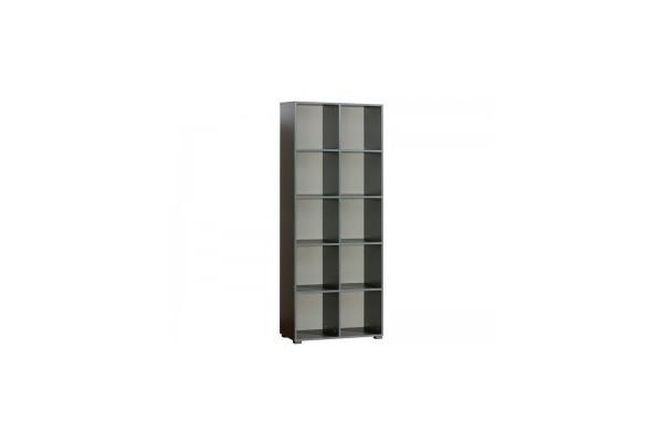 Bookcase CUBICO CU9