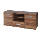 Tv Unit PENELOPA P3