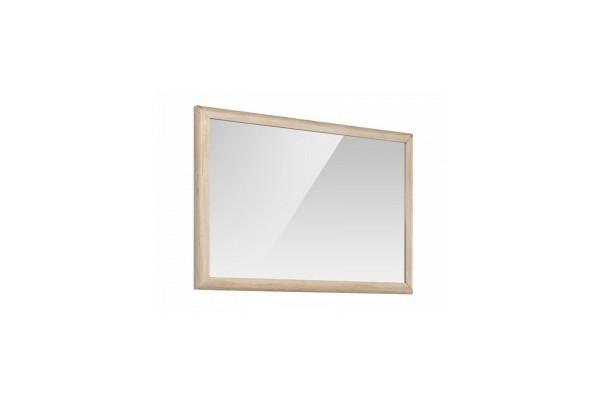 Mirror MONTANA LS